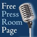 Free Press Room Page