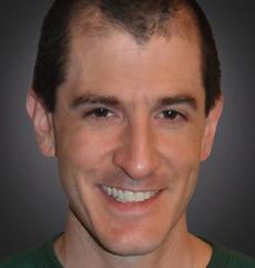 Dr. Dan Kairys