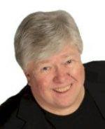 Mike Stewart video expert