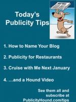 Pinterest slide for Tips of Week--2015feb28
