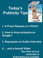 Pinterest slide for Tips of Week--2015Mar28
