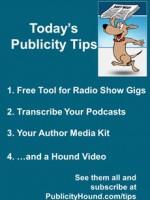 Pinterest slide for Tips of Week--2015mar17