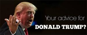 DonaldTrump3