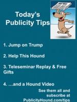 Pinterest slide for Tips of Week--2015Aug15