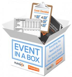 eventPRinabox