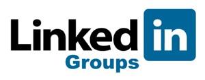 LinkedIn-Groups-300
