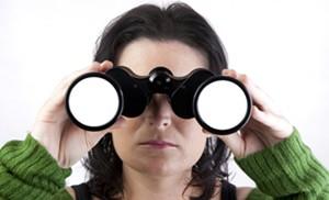binoculars300