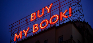 Buy My Book in lights300
