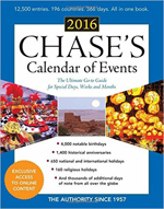Chases Calendar of Events150