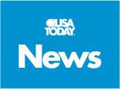 USA-Today-News-logo