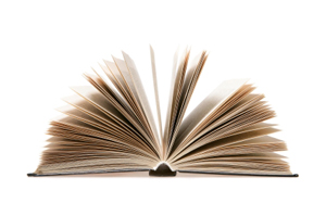 10 FAQs About Book Publicity