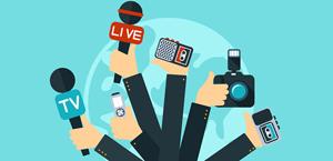 Thursday: Free Publicity Training