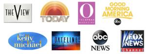National Publicity Summit Deadline