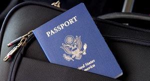 Newsjack Epstein, Passports & Vaping