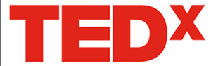 Thursday: How to Book a TEDx Talk