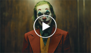 "Newsjack ""The Joker"""