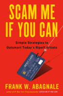 How Publicity Can Lead to Identity Theft