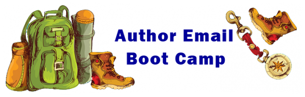 Author-Email-Boot-Camp-Logo-Arial-No-Border