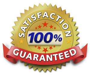 guaranteecertificate2