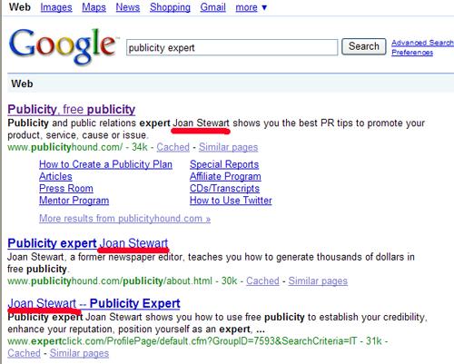 publicityexpert1