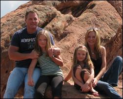 cranfordfamily2