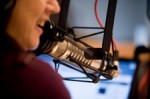 Pitching Hispanic radio? Tie your pitch to the geographic area