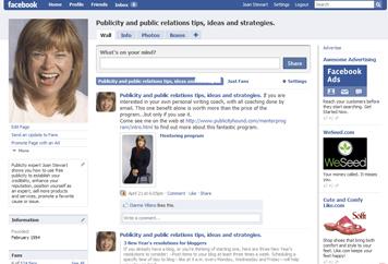 facebookfanpage2