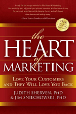 heartofmarketingbookcover2