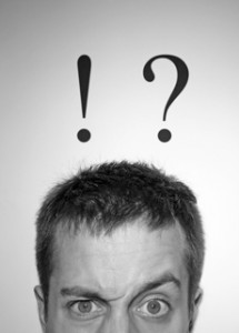 confused man with raised eyebrows2