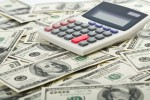 PR pros, how do you calculate the value of online publicity?