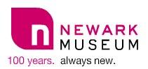 newarkmuseumlogo