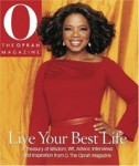 Sept. 11 deadline looming for O Magazine pitches