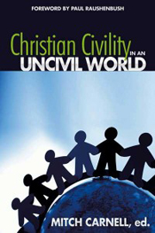 Christian Civility