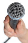 Speakers, publicize your speaking engagements these 9 ways