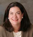 Rebecca Morgan, Books for Treats organizer