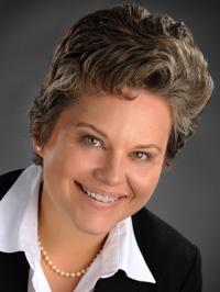 Jeanne Hurlbert, survey expert