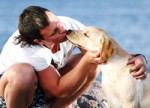 9 of 10 pet owners say 'I love you' to their dogs & cats