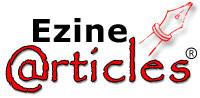EzineARticles.com logo