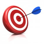 23 ways to find targeted media where you want publicity