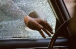 9 groups can use auto break-ins as timely publicity hook