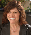 Dr. Stephanie Buehler, sex therapist