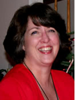 McKenna Donovan