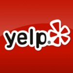 11 ways for small business to use Yelp, respond to bad reviews