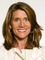 Christa Carone of Xerox