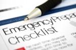 Prepare your PR company for hurricanes, earthquakes