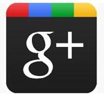 Muck Rack lists 140+ journalists on Google+