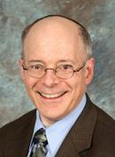 Dr. Steven Steinberg
