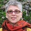 Phyllis Zimbler Miller