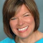 Publicity Expert Joan Stewart