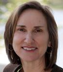 Attorney and copyright expert Lesley Ellen Harris